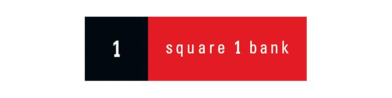 Square1Bank
