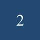 icon_2c