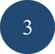 icon_3c