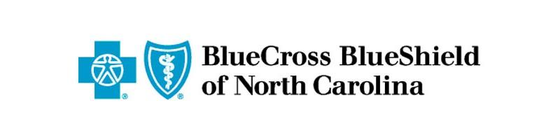BCBS-NC