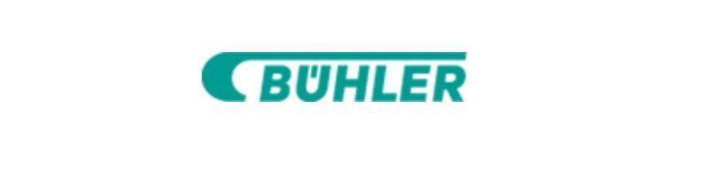 Buhler Group