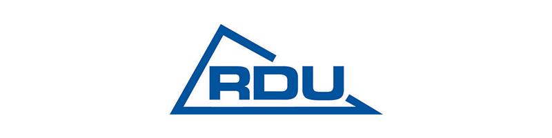 RDU Airport Authority