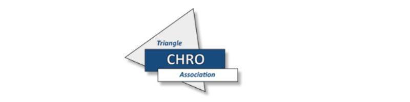 Triangle CHROA