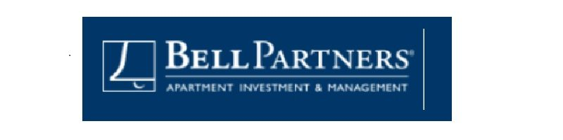 Bell Partners1