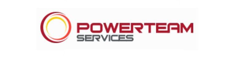 PowersteamServices