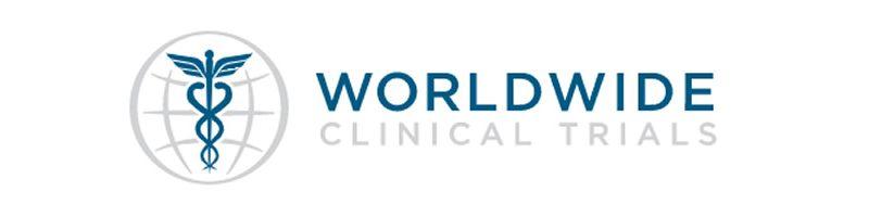 WorldWideClinicalTrials