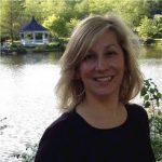 Christie Knittel